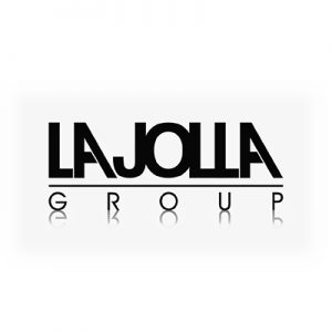 La Jolla Group