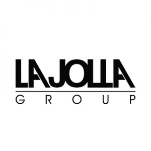 LaJolla Group logo