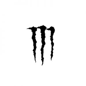 logo-monster2